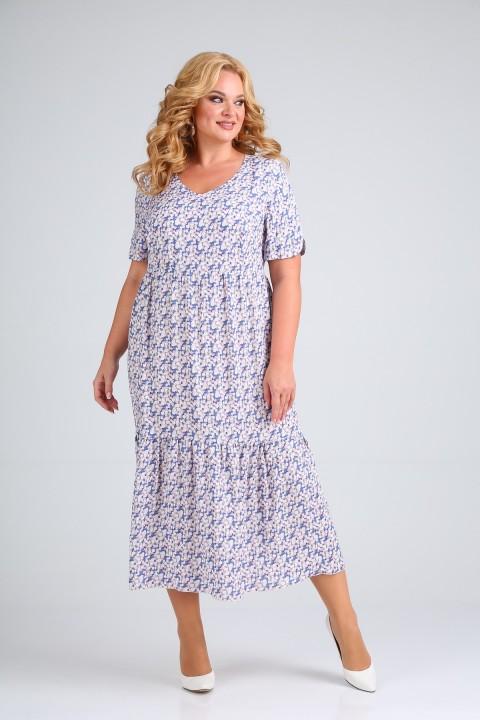 Платье SOVITA 801.01