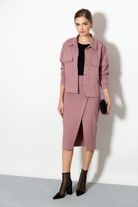 Куртка Stefany 440