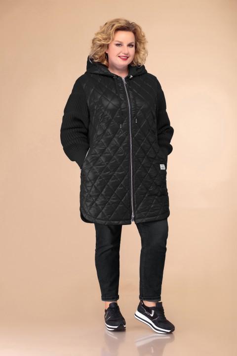 Куртка Светлана-Стиль 1448