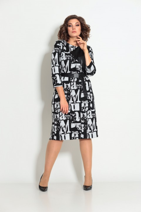 Платье ТАиЕР 1020