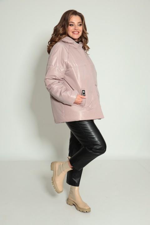Куртка ТАиЕР 1024