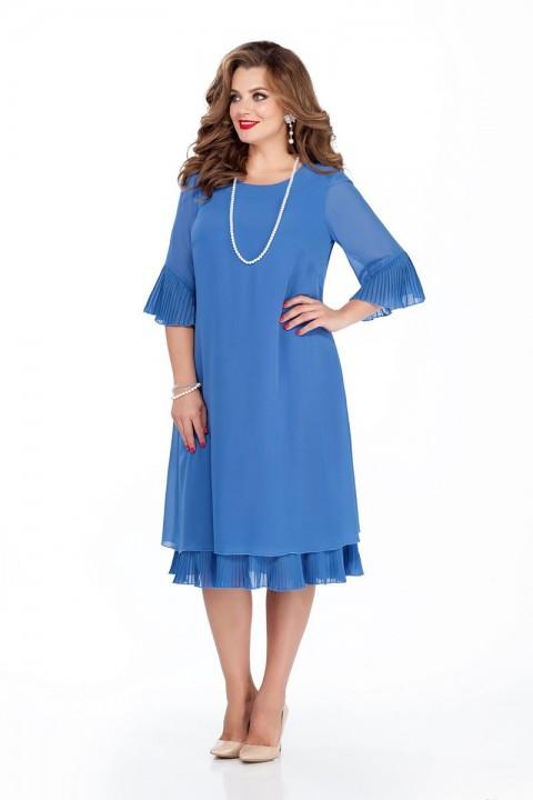 Платье TEZA 250