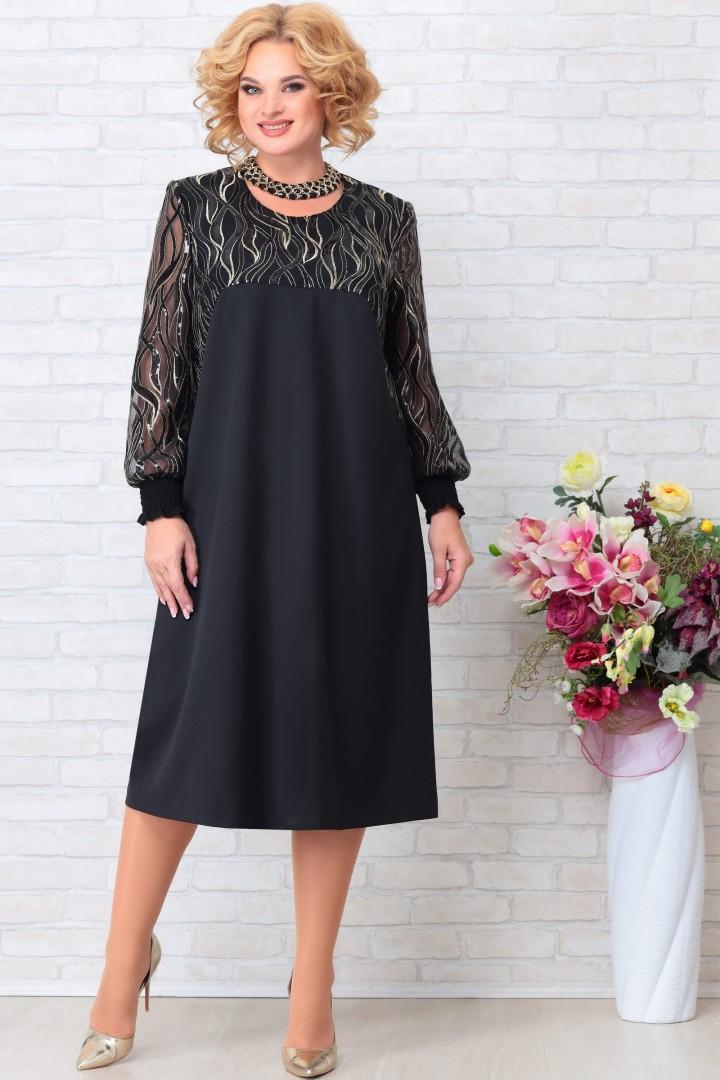 Платье AiraStyle 858