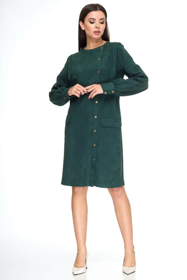 Платье Anelli 967