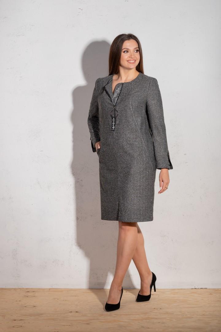 Платье Angelina 4911