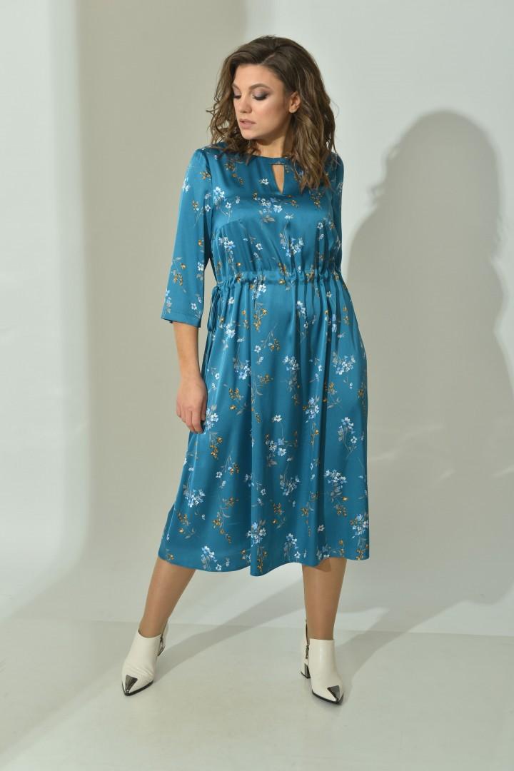 Платье Angelina 536