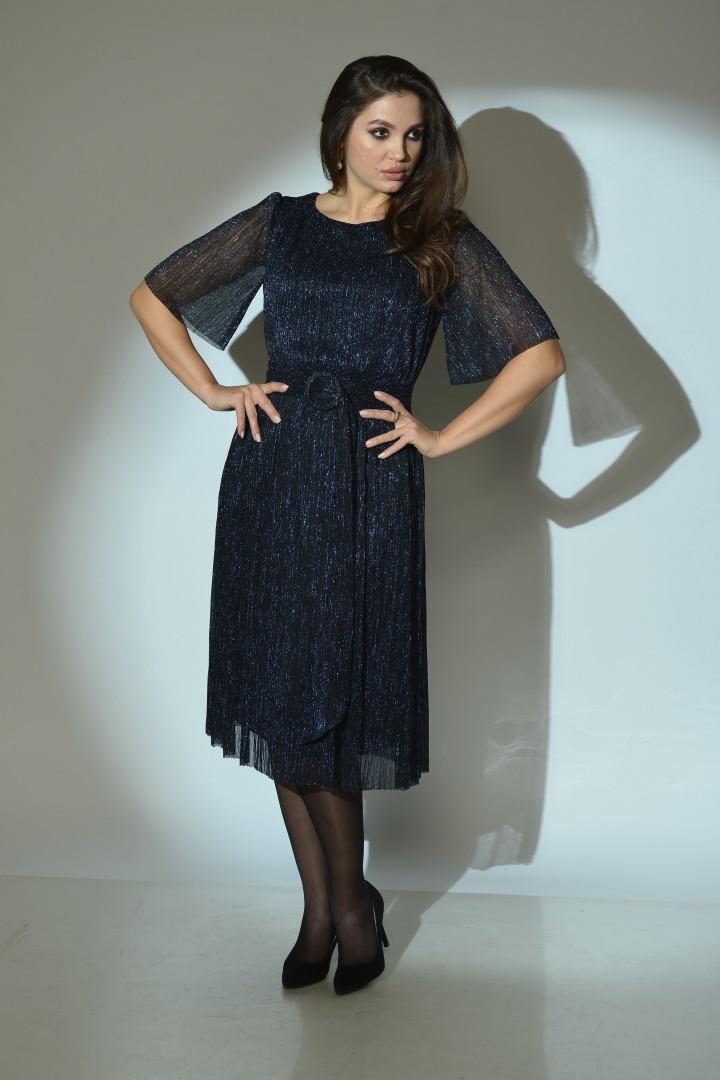 Платье Angelina 552/1