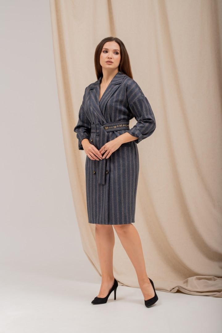 Платье Angelina 5991