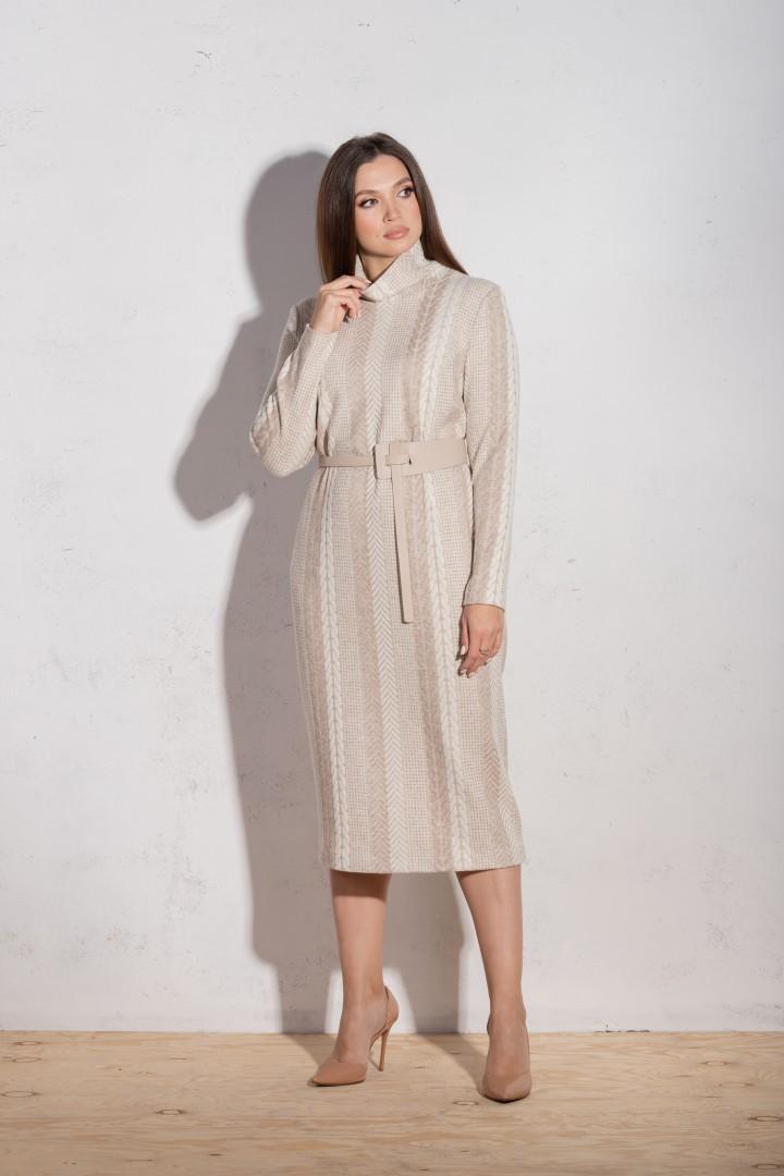 Платье Angelina 6251