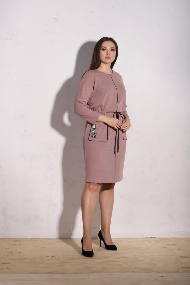 Платье Angelina 626