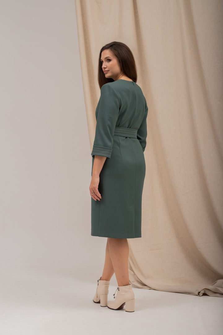 Платье Angelina 679/1