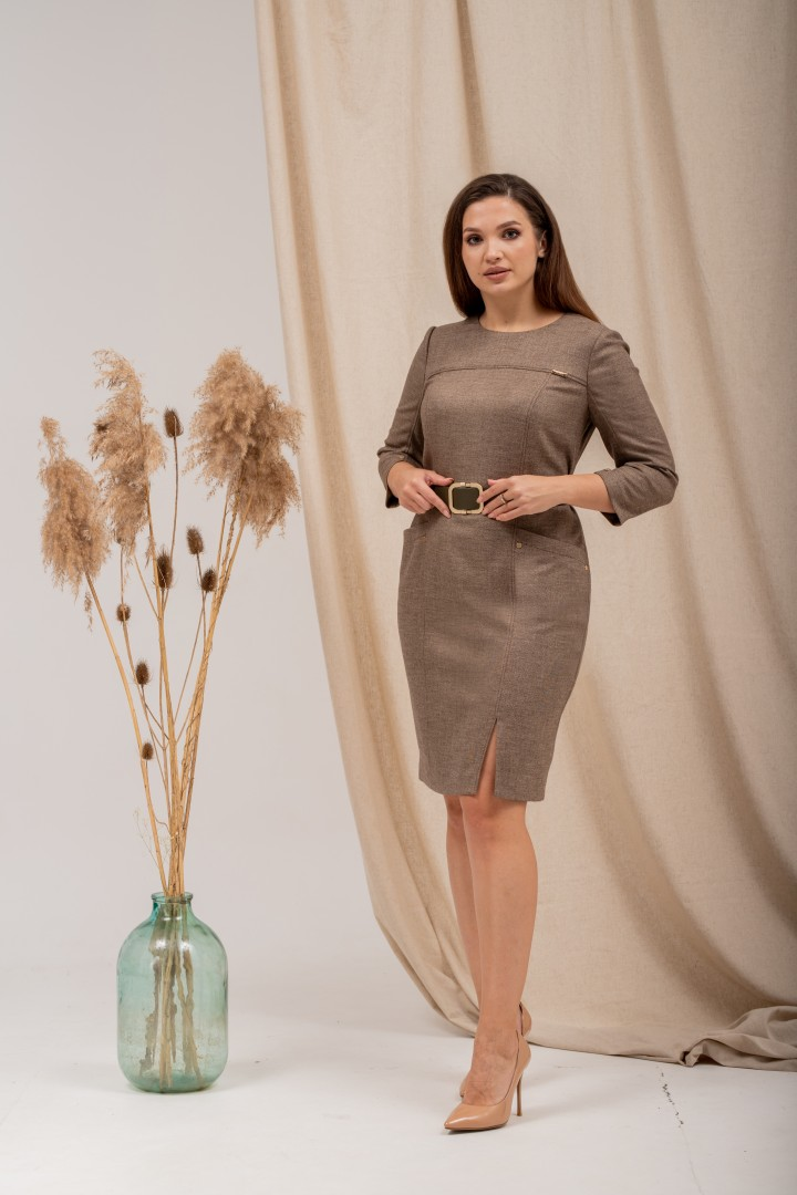 Платье Angelina 699