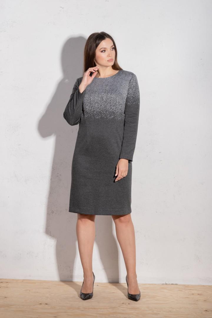 Платье Angelina 738