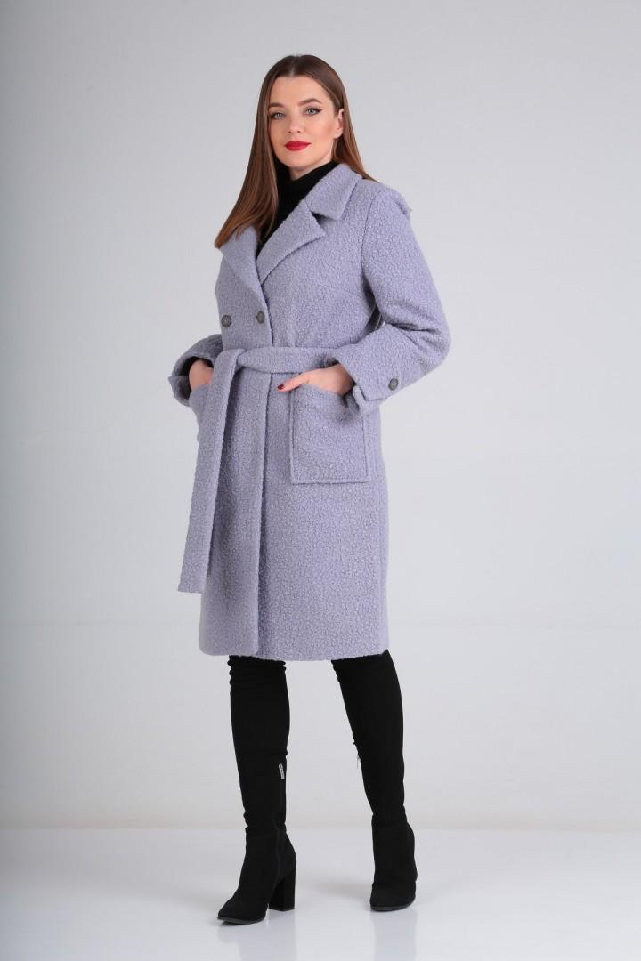Пальто AXXA  84891Б