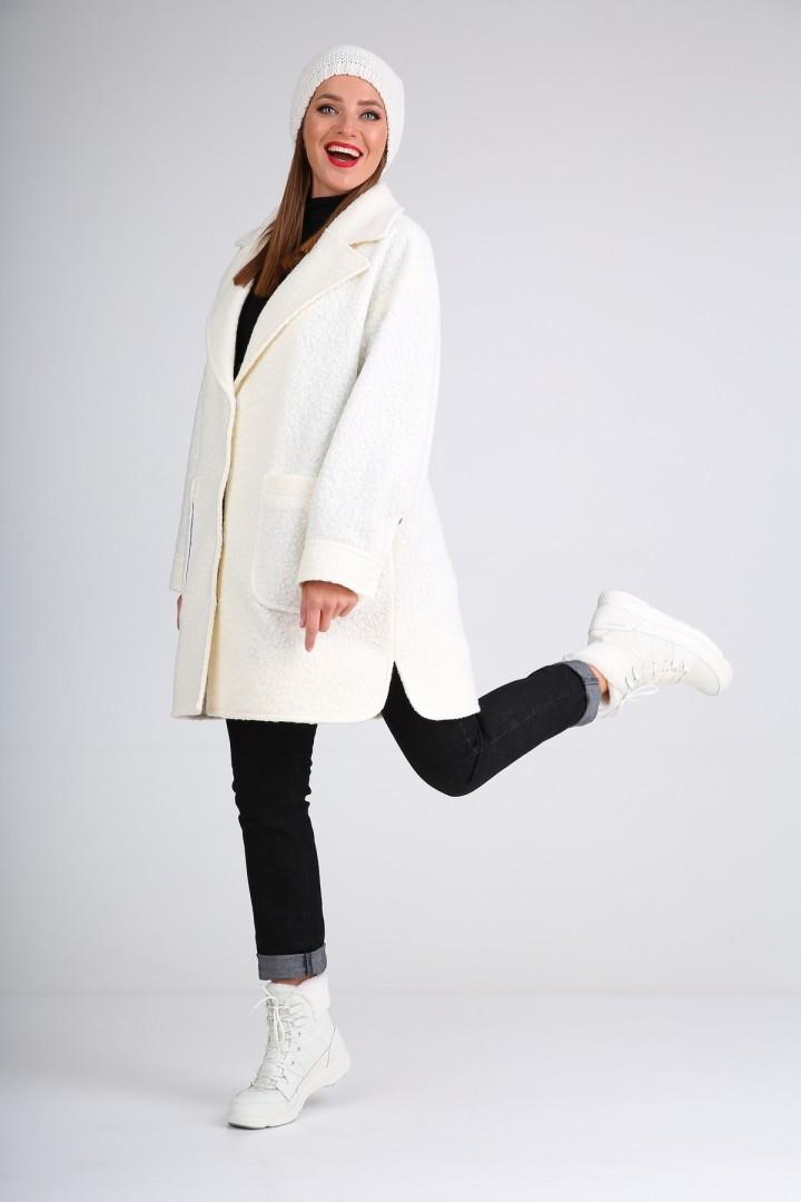 Пальто AXXA 84899 А