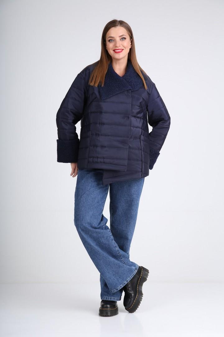 Куртка AXXA 85003