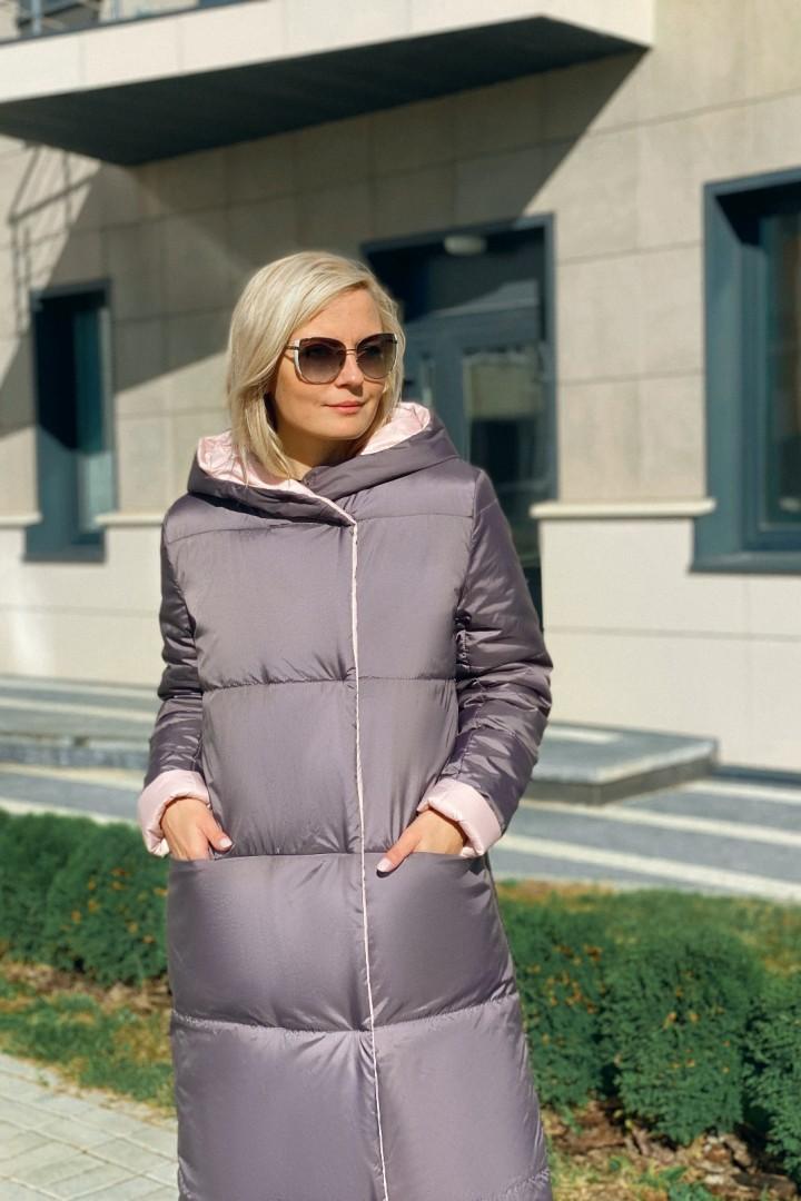 Пальто Azzara 3078Р