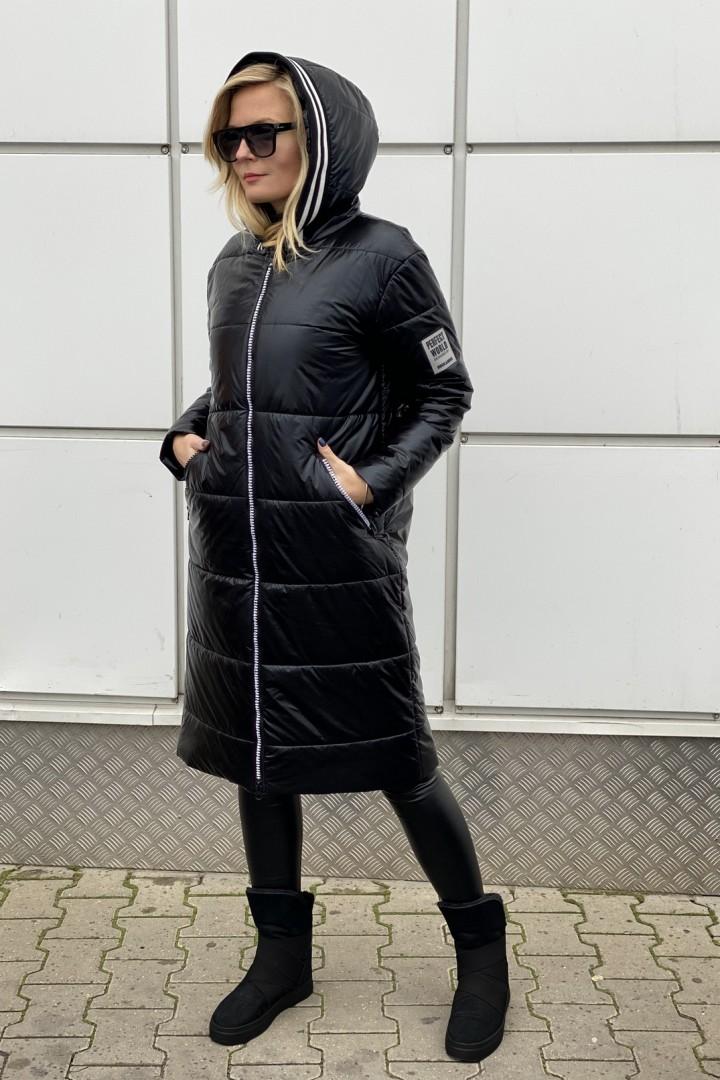 Пальто Azzara 3095
