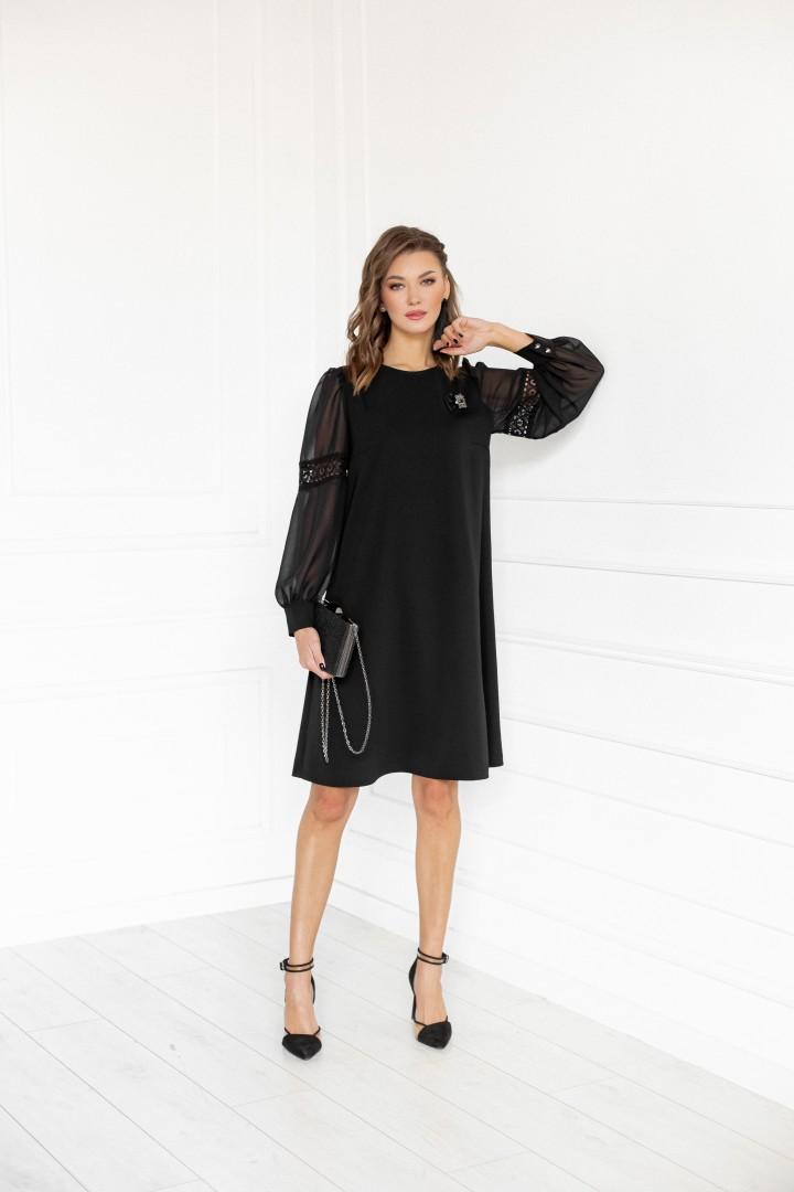 Платье BUTER 2296