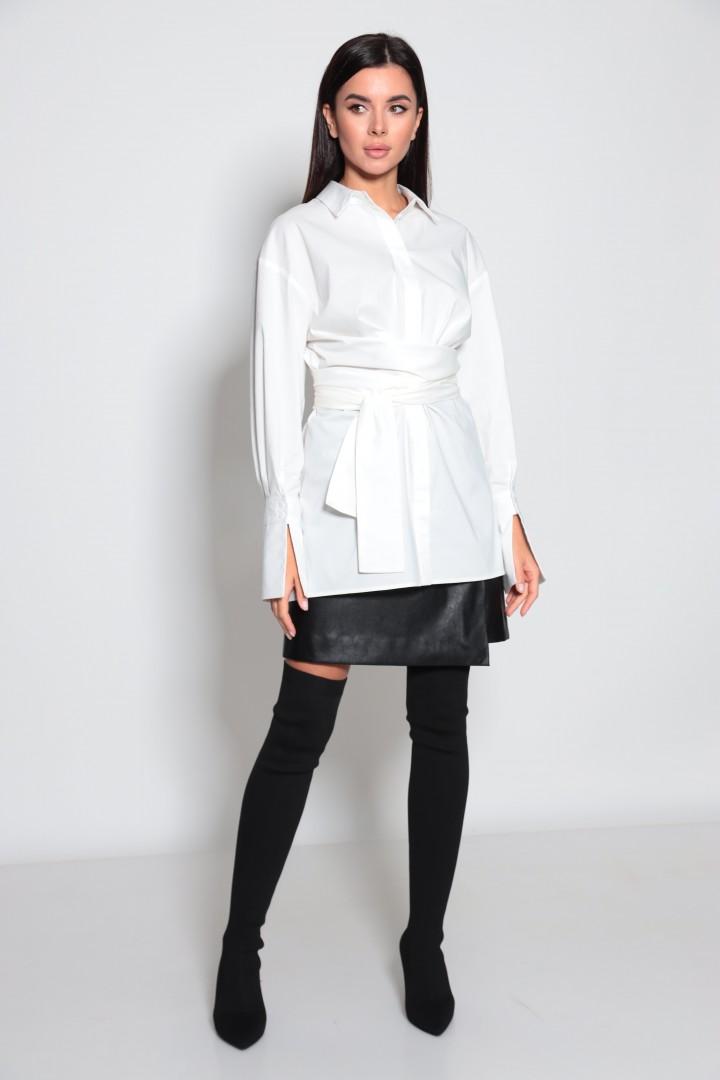Блузка Chumakova Fashion 226