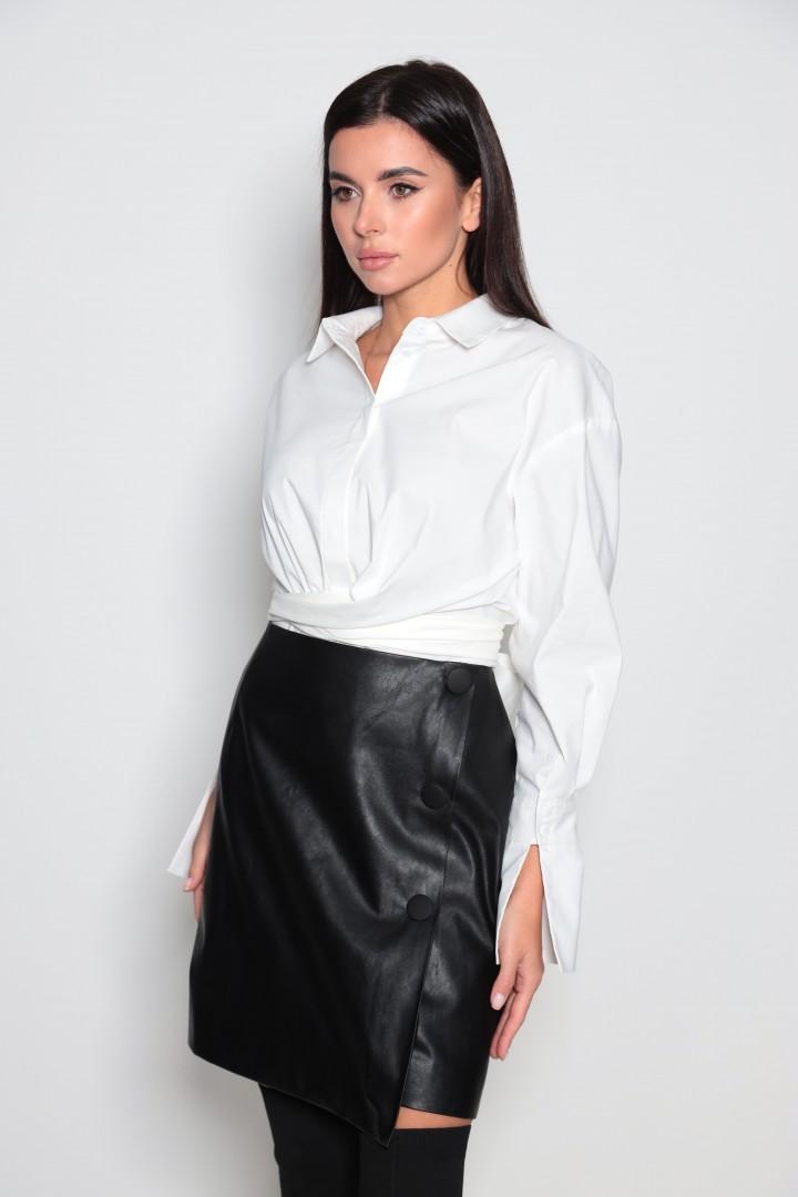 Юбка Chumakova Fashion 227