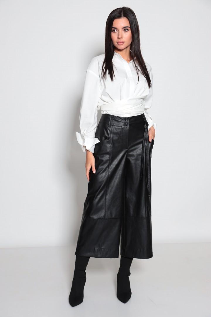 Брюки Chumakova Fashion 229