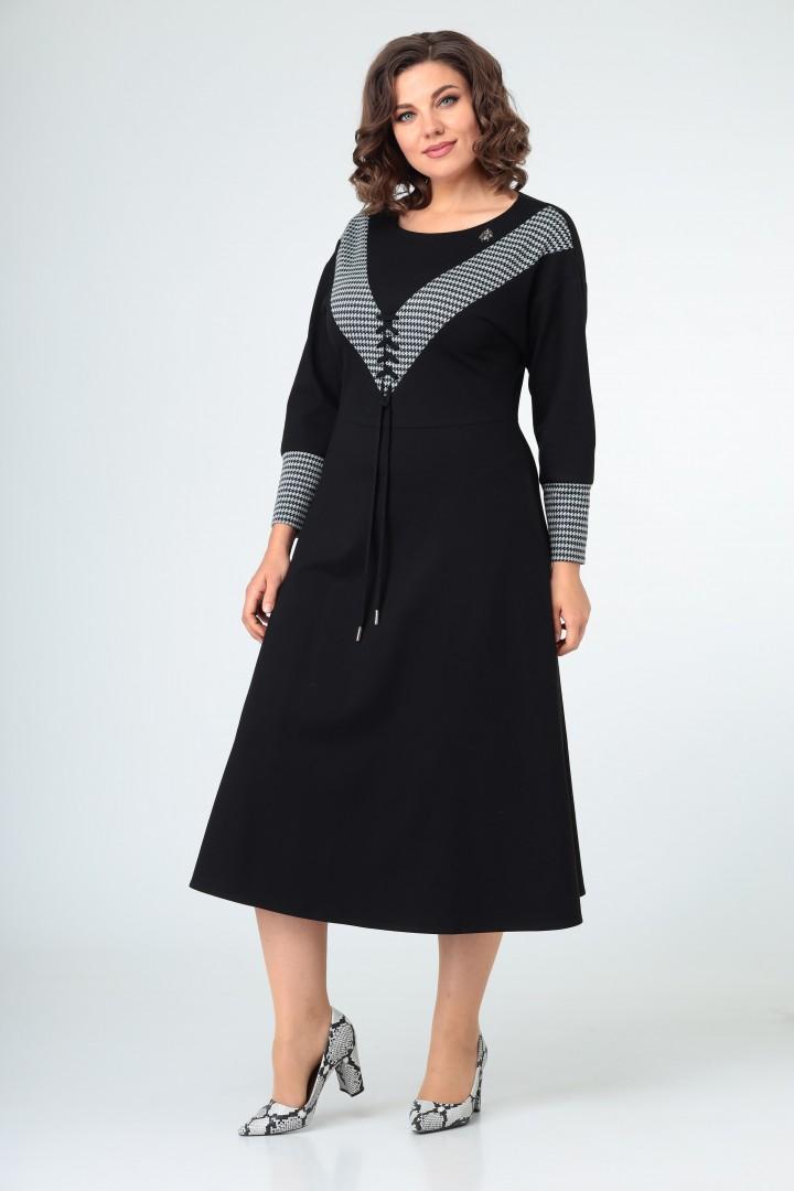 Платье Данаида 2064