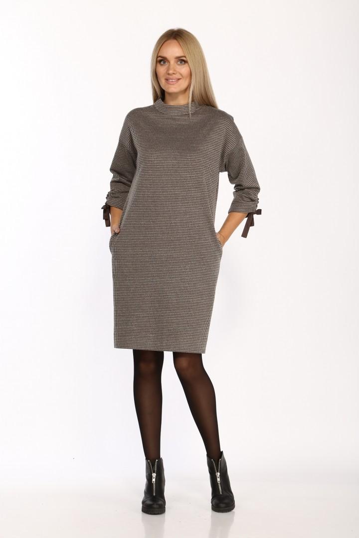 Платье Данаида 2070