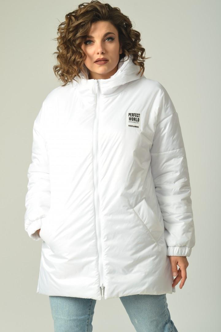 Куртка Diomant 1607