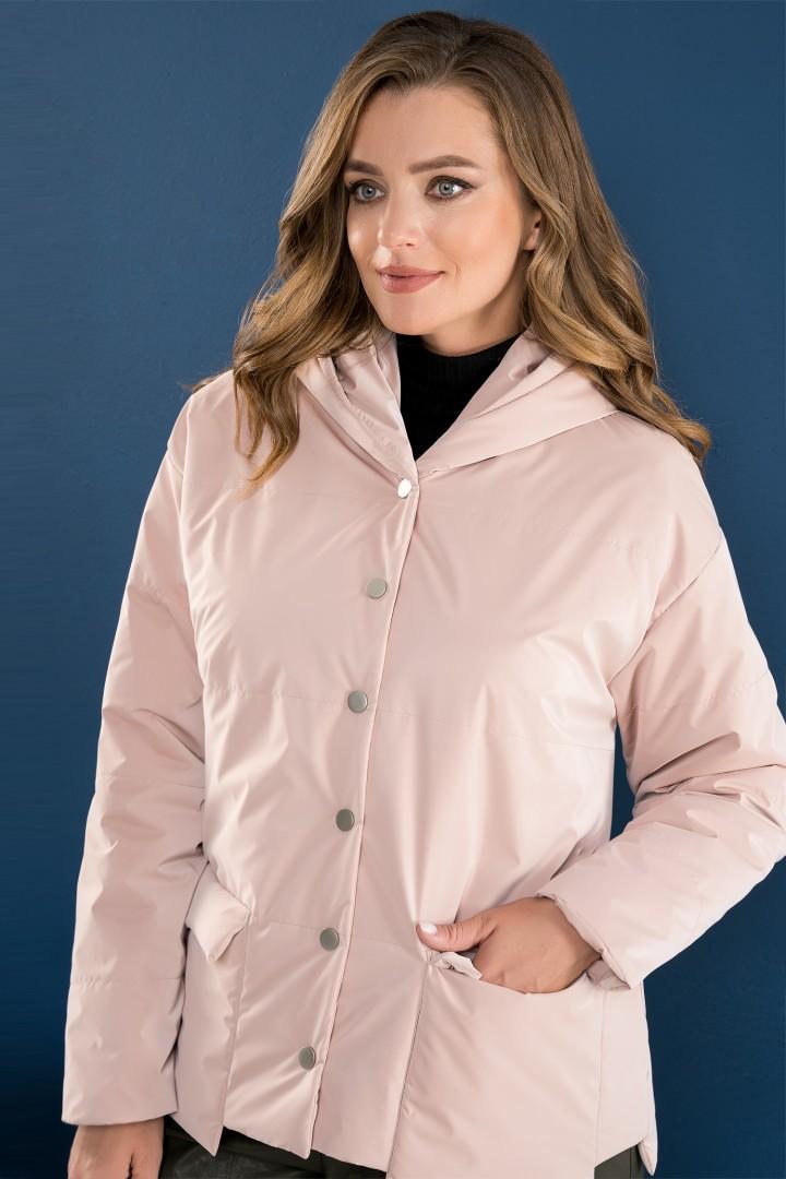Куртка Elady 3992