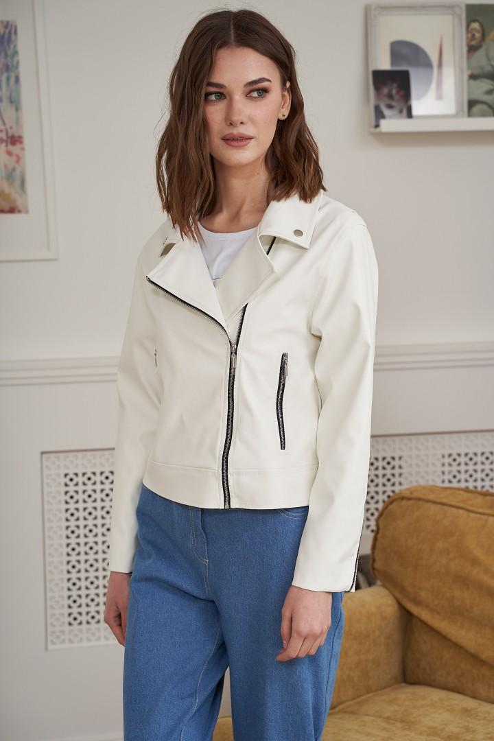 Куртка Фантазия Мод 3870