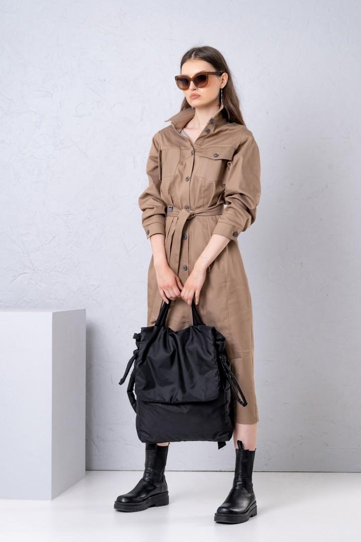Платье Fashion Lux (DEESSES) 1103