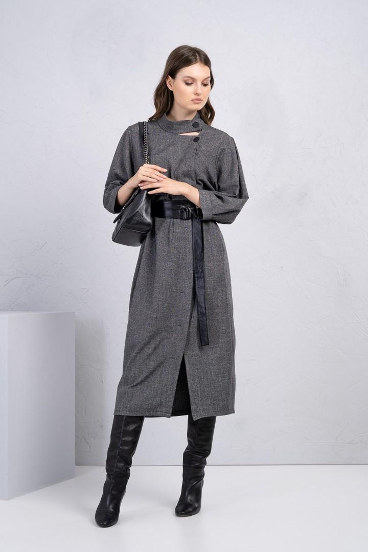 Платье Fashion Lux (DEESSES) 1108