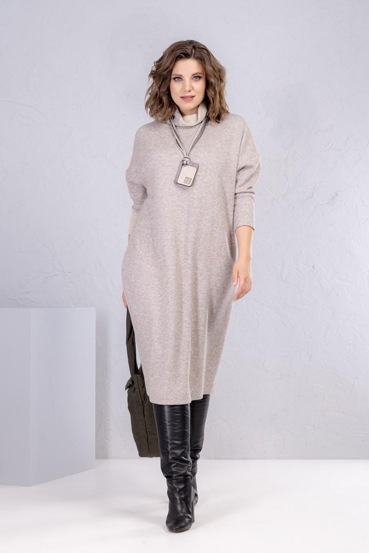 Платье Fashion Lux (DEESSES) 1110