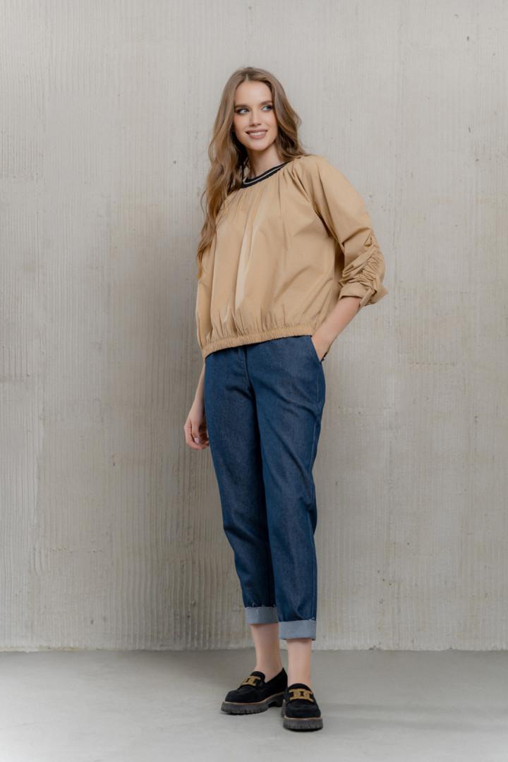 Комплект Fashion Lux (DEESSES) 2098