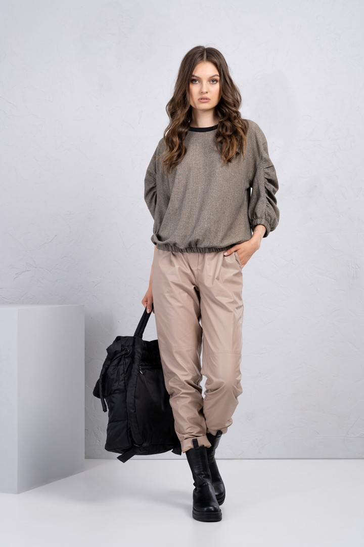 Костюм Fashion Lux (DEESSES) 2104
