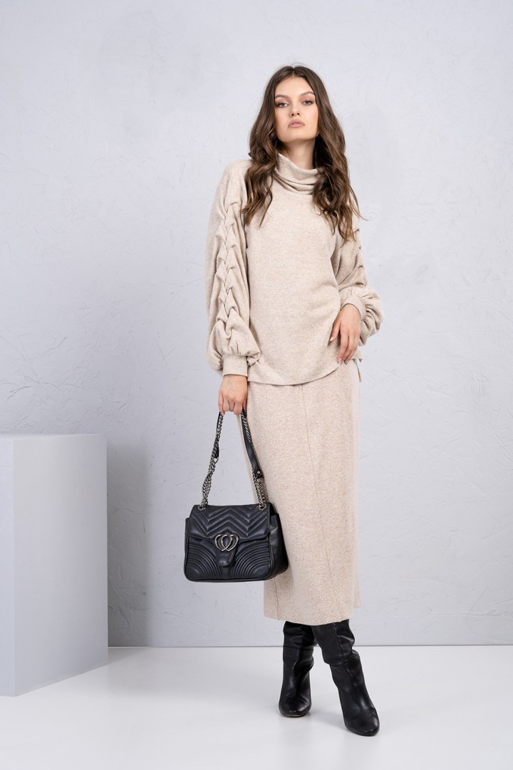 Костюм Fashion Lux (DEESSES) 2106