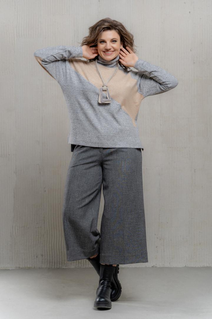 Костюм Fashion Lux (DEESSES) 2110