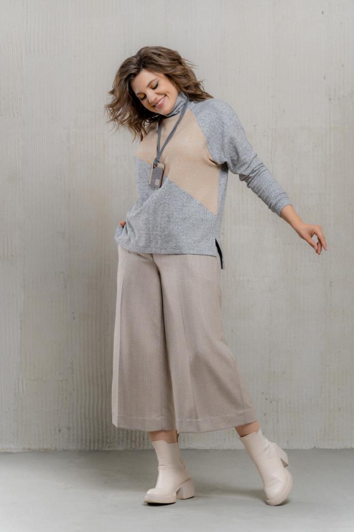 Костюм Fashion Lux (DEESSES) 2110.1