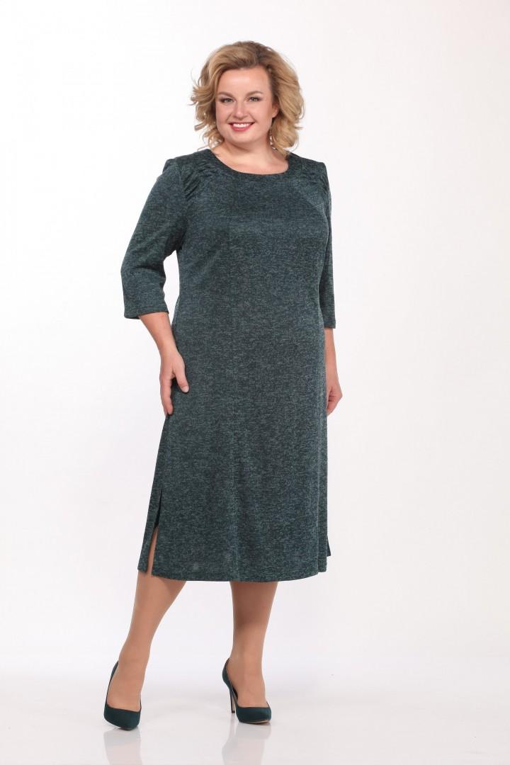 Платье Ga-Ta Style 323/1