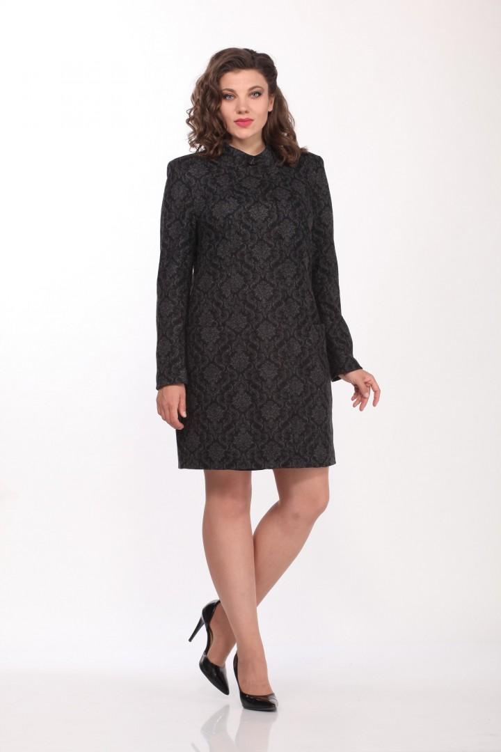 Пальто Ga-Ta Style 354/1