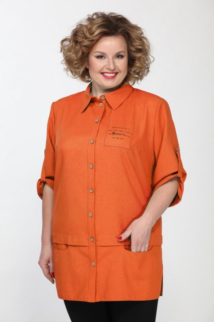 Блузка Ga-Ta Style 399/1