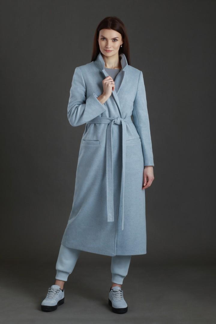 Пальто GlasiO 15033