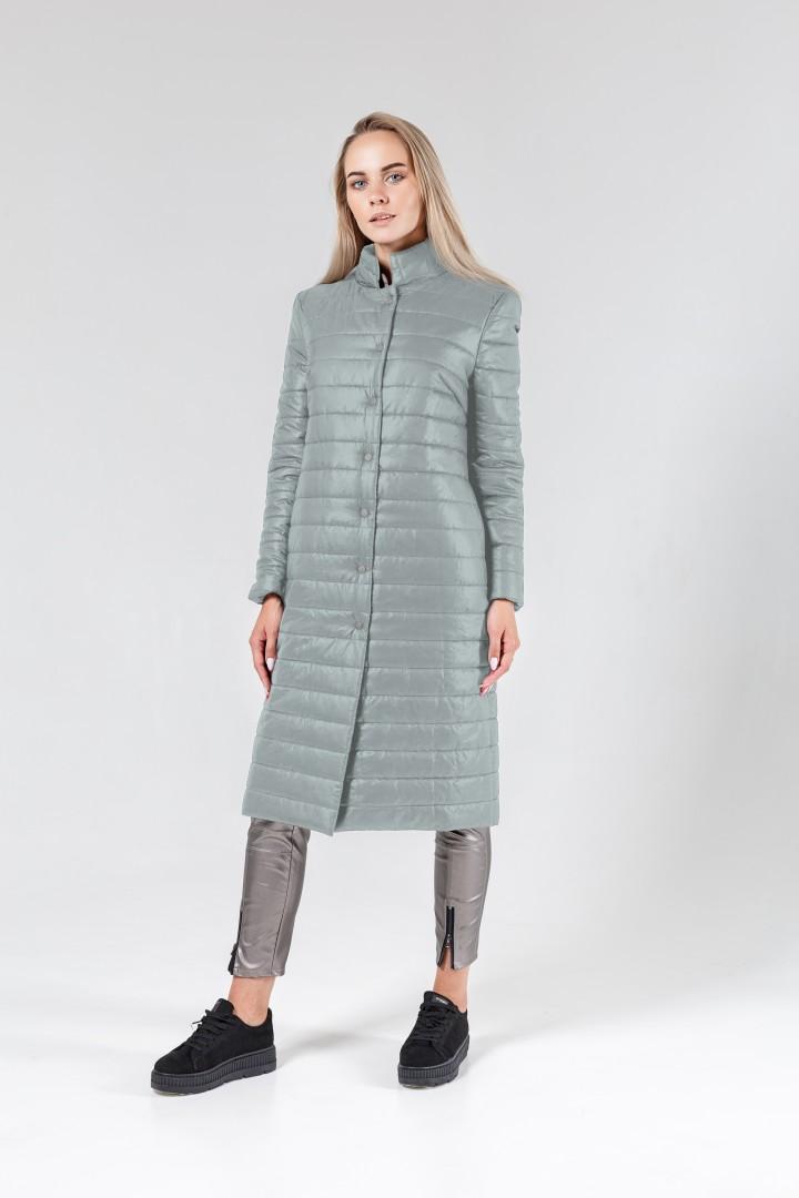 Пальто GlasiO 15036-2 (42-52)