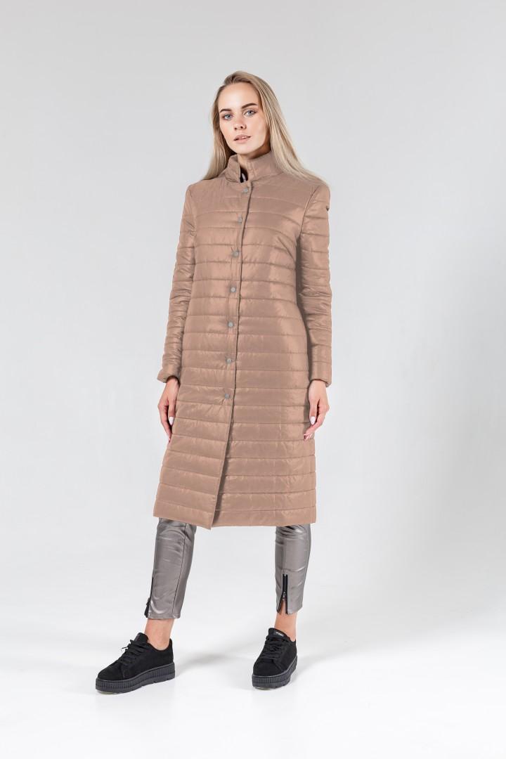 Пальто GlasiO 15036 (42-52)