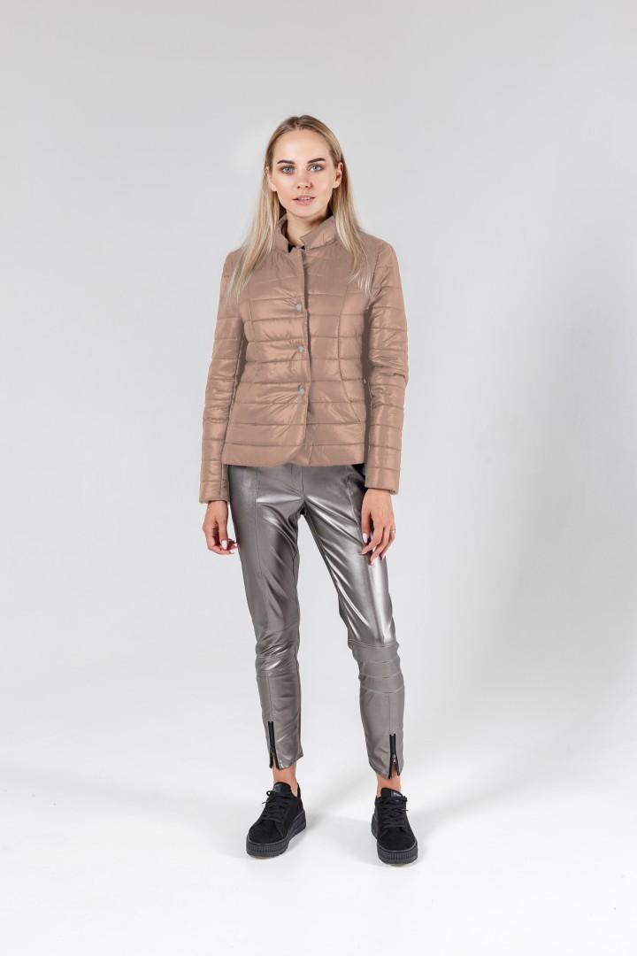 Куртка GlasiO 18005-2 (42-52)
