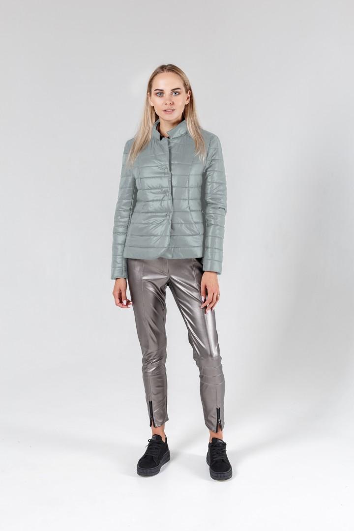 Куртка GlasiO 18005-3 (42-52)