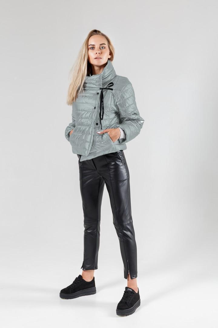 Куртка GlasiO 18015-2  (42-52)