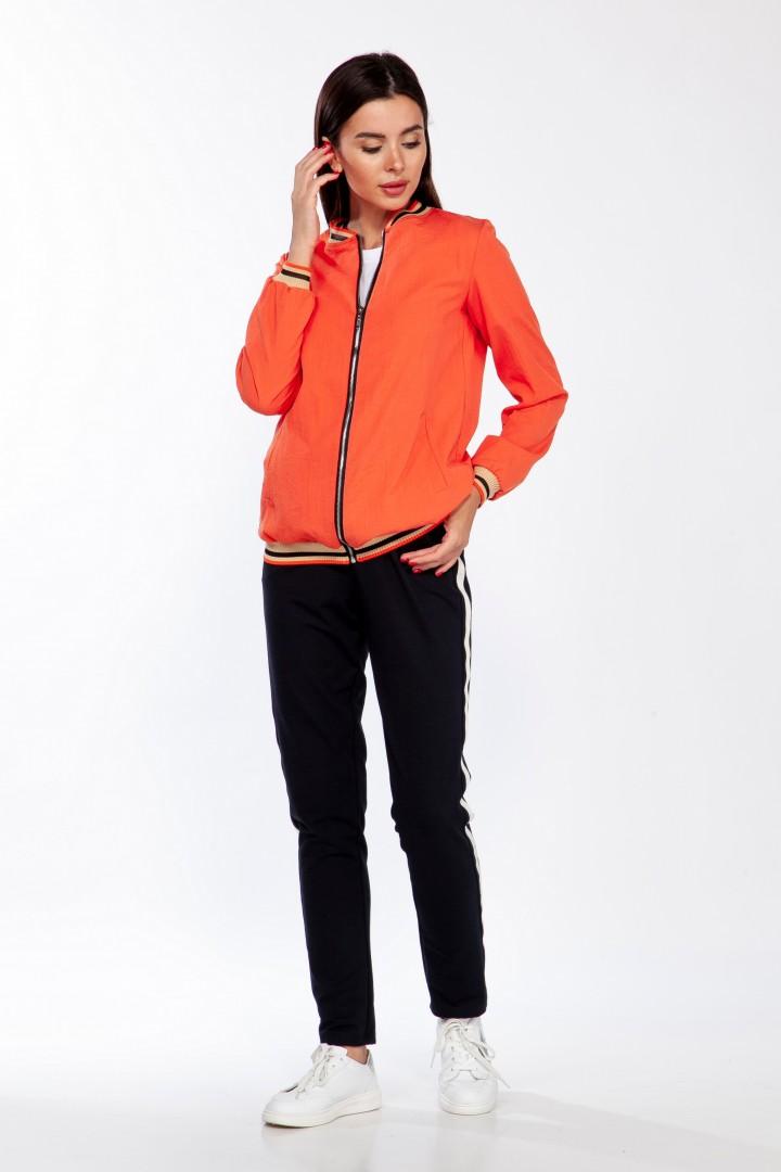 Куртка ICCI С5011