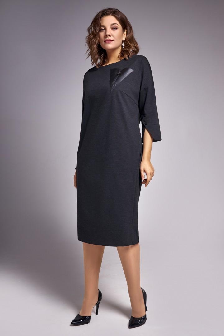 Платье Ива 1330